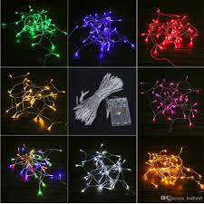 Battery Operated Christmas Lights Pin By Buyesy On Battery Operated Christmas Lights Battery
