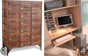 home office drawers. ComputerDeskwithShelvesCupboardampDrawersfor Home Office Drawers W F