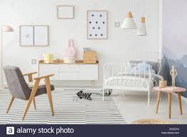 Schlafzimmer Grau Rosa Wohndesign