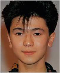 「武田真治 若い頃」の画像検索結果