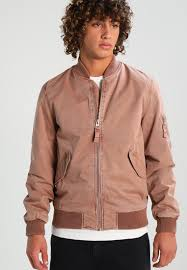 dresses river island er jacket pink men clothing jackets lightweight river island coats