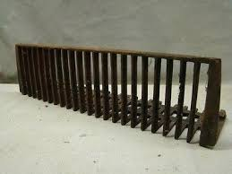 cast iron fireplace grate vintage antique late cast iron fireplace grate insert log holder huge b cast iron fireplace grate