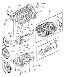 similiar jeep 3 7 engine problems keywords jeep liberty 3 7 engine diagram moparpartsoverstock com · Â