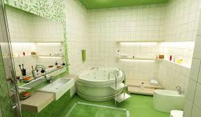 Kids Bathroom Flooring Bathroom Design Define Best Bathroom Colors Brown Color Math In