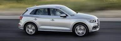 40 Extraordinary Guidelines For Audicars Audi Q5 Audi Classic Car Insurance