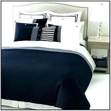 tommy hilfiger denim bedding queen clearance kids sheet set home ideas