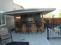 outdoor kitchen bar designs. outdoor patio bars designs kitchen bar i