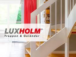 Ein großes angebot an eigentumswohnungen in aachen (kreis) finden sie bei immobilienscout24. Treppen Aachen Luxholm