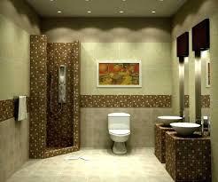 bathroom remodeling richmond va. Bathroom Remodel Richmond Va Remodeling Concept Interior Ideas Decoration Renovation Contractors A