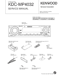 kenwood kdc 138 wiring harness wiring diagram and hernes kenwood kdc 148 wiring diagram get image about