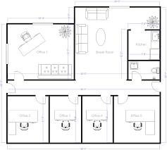 office floor plans. wonderful plans medical office floor plans with office floor plans