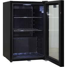 Bar fridges glass door gallery doors design ideas kelvinator bar fridge  glass door images doors design