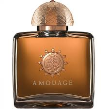 <b>AMOUAGE Dia Woman</b> 100ml — WORLD