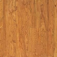pergo american beech beech laminate floor styles u00