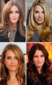 شلال أنيق لشعر متوسط قصير تتالي على الشعر المتوسط