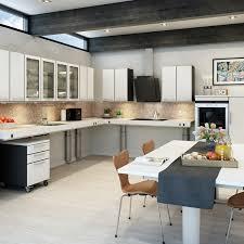 Accessible Kitchen Design Best Inspiration Design