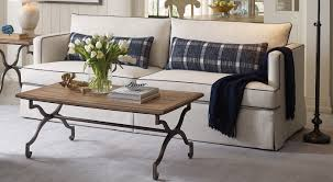 Living Room Furniture Sofas Classic Living Room Sets Furniture Thomasville Furniture