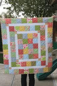 Best 25+ Kid quilts ideas on Pinterest | Baby quilts for boys ... & Best 25+ Kid quilts ideas on Pinterest | Baby quilts for boys, Children's  quilts and Baby quilts Adamdwight.com