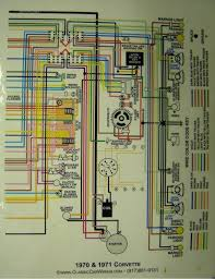 72 chevy nova starter wiring diagram wiring library diagram 1970 chevy c10 wiring diagram 1970 chevy c10 starter wiring diagram