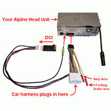 wiring diagram for alpine car stereo on wiring images free Alpine Ktp 445u Wiring Harness wiring diagram for alpine car stereo on wiring diagram for alpine car stereo 1 alpine ktp 445 wiring diagram unit raptor car stereo wiring diagram alpine ktp-445u wiring harness