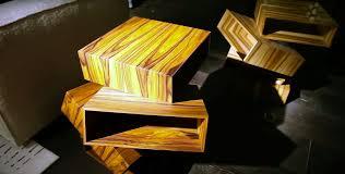 innovative furniture designs. innovative furniture design steals the scene at upcoming 2016 milan fair designs