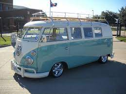 Vw Bus For Sale Oldbug Com Vw Bus For Sale Buses For Sale Vw Bus