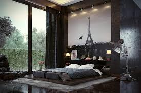 Bedroom Floor Designs Simple Ideas