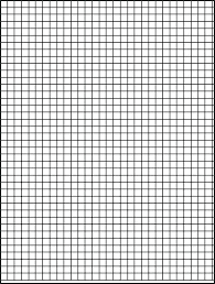 Download Semi Log Graph Paper For Free Tidytemplates Sarakin Us