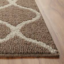 elegant area rugs and runners regarding aurelius rug runner