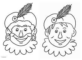 Moet Zwarte Piet Zwart Blijven Hobbyblogonl