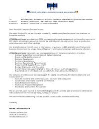 human resources business partner cover letter buy a essay for  article on julius caesar39s death