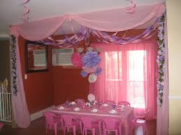Princess Ball Decorations Simple Princess Party On A Budget At Garanimals Blog