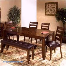 dining chairs contemporary pact dining room table and chairs beautiful best small extending dining table