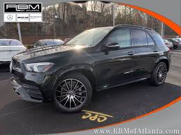 Mercedes redesigned it last year, and ever since it's maintained a top spot in our rankings because of its high levels of luxury, refinement and technology. New 2021 Mercedes Benz Gle Gle 350 Suv Suv In Atlanta G2146 Rbm Of Atlanta