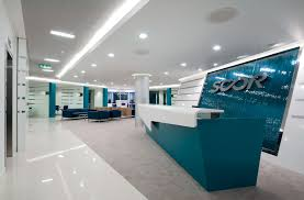 london office design scor lime street office design amp fit out project office relocation amp consolidation airbnb office london threefold