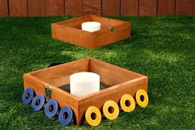 Wooden Lawn Games Lawn Games Wedding Lawns Games Giant Lawn Games Wedding Games 25