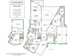 modern house plans. Top Modern Home Floor Plans Designs House Stock For Arizona