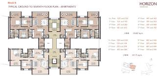apartment building plans design. Modern Apartment Design Plan Building Floor Designs, Block Plans