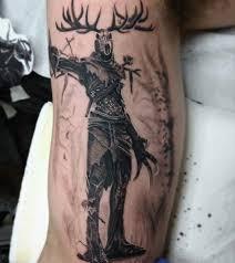 1session Style Full Hd Tattoo Tattoos Realistictattoo