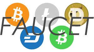 Bitcoin, litecoin, eth, ripple, dash, blockchain. Bitcoin Litecoin Dash Bitcoin Cash Dogecoin Coinpot Faucet Steemkr