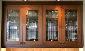 kitchen inserts for cabinet excellent decorative glass panels for kitchen cabinets fiberglass doors stained where to