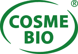 Cosmetique Bio Charte Cosmebio What Does The Cosmebio Label Guarantee