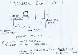 brake light switch wiring diagram wiring diagram and schematic 2000 ford ranger 1 need wiring diagram brake light switch automatic