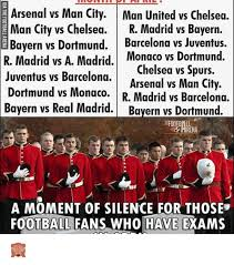 The best memes from instagram, facebook, vine, and twitter about bayern. 25 Best Memes About Dortmund Vs Monaco Dortmund Vs Monaco Memes
