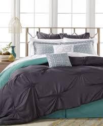 Bedroom Awesome 25 Best Cal King Bedding Images On Pinterest Duvet ... & Awesome Bedroom Stylish Comforter Sets King California Quilt Set Ideas California  King Bedroom Comforter Sets Ideas Adamdwight.com