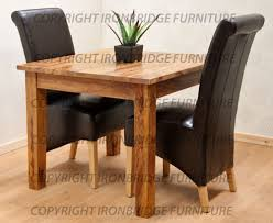 Dining Table With 2 Chairs Kitchen Table 2 Chairs Set Best Kitchen Ideas 2017