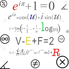mathematics assignment help sub disciplines of applied mathematics