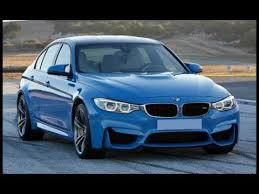 2018 bmw series 3.  2018 2018 bmw 3 series update best image for bmw series