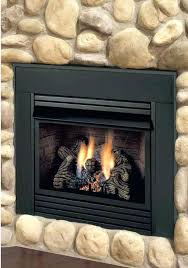 prefabricated fireplace insert wood stove insert for prefab fireplace can you put a wood stove insert prefabricated fireplace