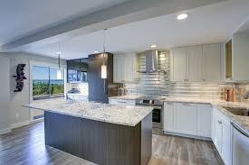 installing an outdoor kitchen or updating your cur one one of the best decisions you can make is choosing quartzite for your kitchen counters